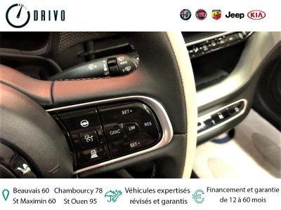 Fiat 500C e 118ch La Prima - <small></small> 28.980 € <small>TTC</small> - #18