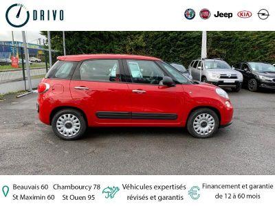 Fiat 500L 1.4 16v 95ch Pop - <small></small> 9.980 € <small>TTC</small> - #5