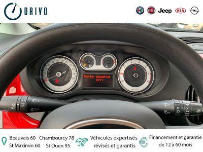 Fiat 500L 1.4 16v 95ch Pop - <small></small> 9.980 € <small>TTC</small> - #7