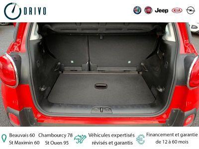 Fiat 500L 1.4 16v 95ch Pop - <small></small> 9.980 € <small>TTC</small> - #13