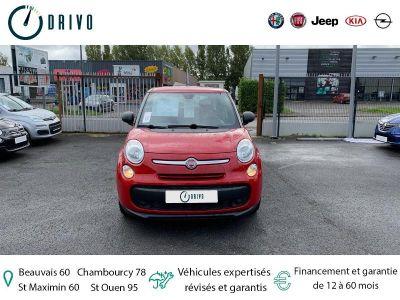 Fiat 500L 1.4 16v 95ch Pop - <small></small> 9.980 € <small>TTC</small> - #18