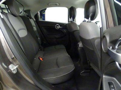 Fiat 500X 1.3 Multijet - <small></small> 11.690 € <small>TTC</small>