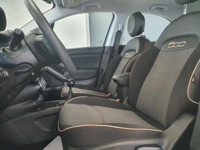 Fiat 500X 1.6 E-torQ 110ch Popstar Business - <small></small> 13.900 € <small>TTC</small> - #3