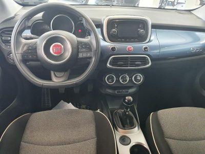 Fiat 500X 1.6 E-torQ 110ch Popstar Business - <small></small> 13.900 € <small>TTC</small> - #5