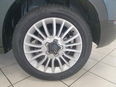 Fiat 500X 1.6 E-torQ 110ch Popstar Business - <small></small> 13.900 € <small>TTC</small> - #11