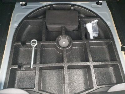 Fiat 500X 1.6 E-torQ 110ch Popstar Business - <small></small> 13.900 € <small>TTC</small> - #15