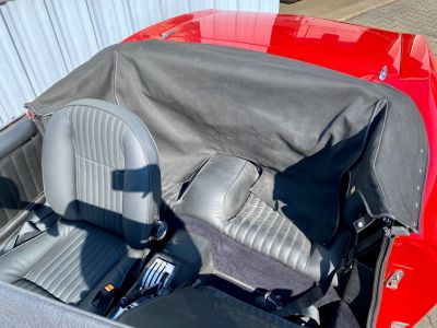 Fiat Dino SPIDER 2 LITRES - <small></small> 110.000 € <small>TTC</small> - #15