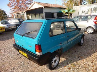 Fiat PANDA 1.0 IE POP - <small></small> 1.400 € <small>TTC</small> - #8