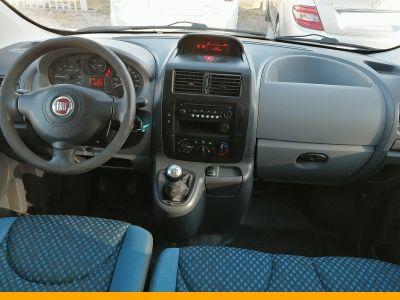 Fiat SCUDO Panorama II LH1 128 Evoluzione 9 places - <small></small> 13.600 € <small>TTC</small> - #9