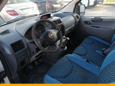 Fiat SCUDO Panorama II LH1 128 Evoluzione 9 places - <small></small> 13.600 € <small>TTC</small> - #10