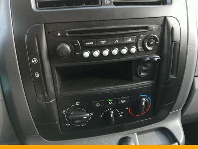 Fiat SCUDO Panorama II LH1 128 Evoluzione 9 places - <small></small> 13.600 € <small>TTC</small> - #16