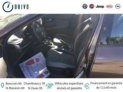 Fiat TIPO 1.4 95ch 4p - <small></small> 7.980 € <small>TTC</small>