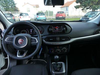 Fiat TIPO 1.4 95CH POP 5P - <small></small> 11.990 € <small>TTC</small>
