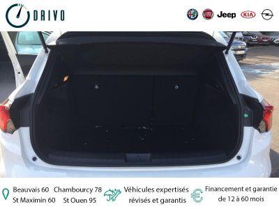 Fiat Tipo 1.4 95ch S/S S-Design MY20 5p - <small></small> 14.880 € <small>TTC</small> - #13