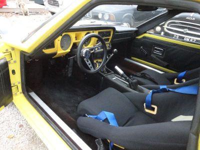 Fiberfab Bonito FT GT 40 - <small></small> 22.000 € <small>TTC</small> - #2