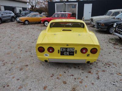 Fiberfab Bonito FT GT 40 - <small></small> 22.000 € <small>TTC</small> - #6