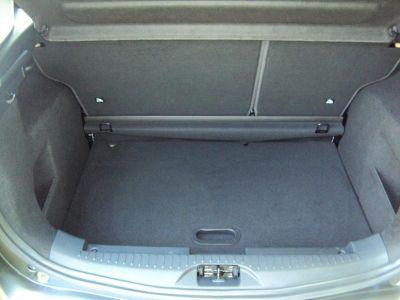 Ford B-Max 1.4 90ch Edition - <small></small> 10.000 € <small>TTC</small> - #5