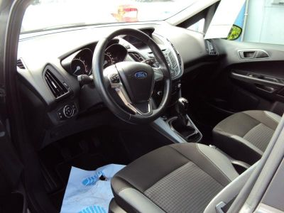 Ford B-Max 1.4 90ch Edition - <small></small> 10.000 € <small>TTC</small> - #6
