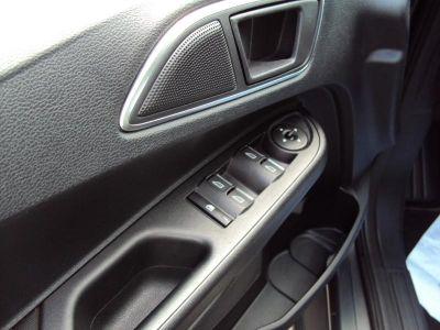 Ford B-Max 1.4 90ch Edition - <small></small> 10.000 € <small>TTC</small> - #7
