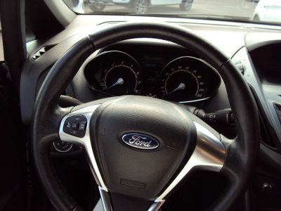 Ford B-Max 1.4 90ch Edition - <small></small> 10.000 € <small>TTC</small> - #8
