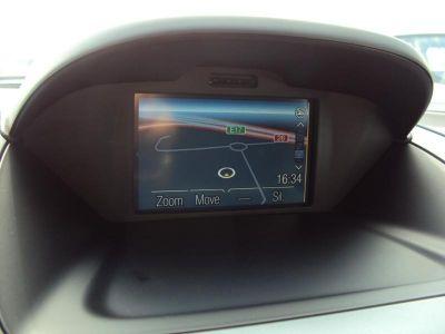 Ford B-Max 1.4 90ch Edition - <small></small> 10.000 € <small>TTC</small> - #10