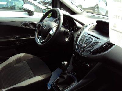 Ford B-Max 1.4 90ch Edition - <small></small> 10.000 € <small>TTC</small> - #12