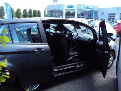 Ford B-Max 1.4 90ch Edition - <small></small> 10.000 € <small>TTC</small> - #14