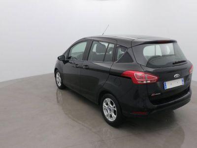 Ford B-Max 1.5 TDCi 75 EDITION GPS - <small></small> 9.490 € <small>TTC</small> - #2