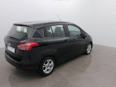 Ford B-Max 1.5 TDCi 75 EDITION GPS - <small></small> 9.490 € <small>TTC</small> - #3