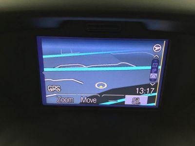 Ford B-Max 1.5 TDCi 75 EDITION GPS - <small></small> 9.490 € <small>TTC</small> - #8
