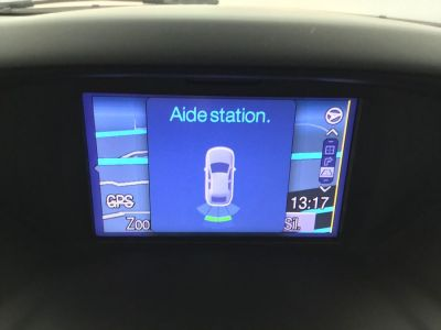 Ford B-Max 1.5 TDCi 75 EDITION GPS - <small></small> 9.490 € <small>TTC</small> - #9
