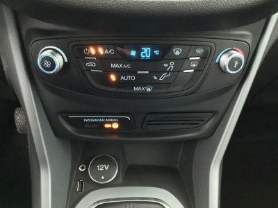 Ford B-Max 1.5 TDCi 75 EDITION GPS - <small></small> 9.490 € <small>TTC</small> - #10