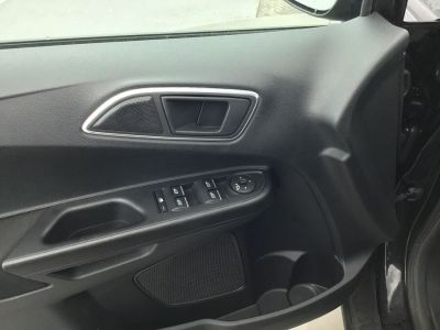 Ford B-Max 1.5 TDCi 75 EDITION GPS - <small></small> 9.490 € <small>TTC</small> - #11