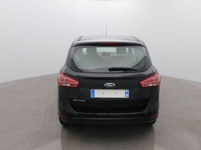 Ford B-Max 1.5 TDCi 75 EDITION GPS - <small></small> 9.490 € <small>TTC</small> - #13