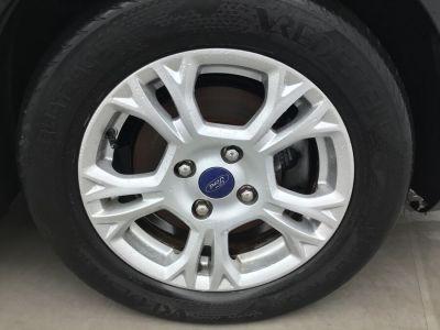 Ford B-Max 1.5 TDCi 75 EDITION GPS - <small></small> 9.490 € <small>TTC</small> - #14