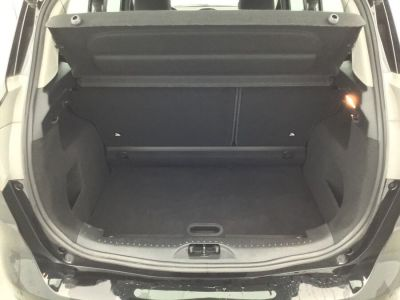 Ford B-Max 1.5 TDCi 75 EDITION GPS - <small></small> 9.490 € <small>TTC</small> - #15