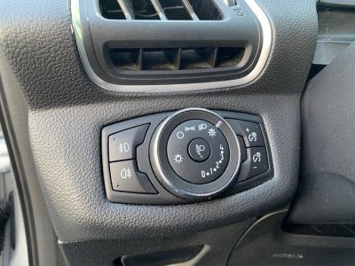 Ford B-Max 1.6 TI-VCT 105CH TITANIUM POWERSHIFT - <small></small> 10.700 € <small>TTC</small> - #15