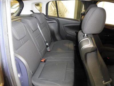 Ford B-MAX B MAX TITANIUM 1.6 TDCI 95 - <small></small> 11.990 € <small>TTC</small>