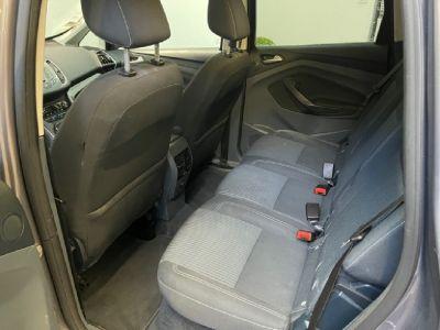 Ford C-Max 1.0 ESS 125 CV SetS EcoBoost Titanium - <small></small> 7.990 € <small>TTC</small> - #9