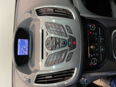 Ford C-Max 1.0 ESS 125 CV SetS EcoBoost Titanium - <small></small> 7.990 € <small>TTC</small> - #12