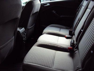 Ford C-MAX 1.5 TDCi 120ch Stop&Start Titanium - <small></small> 15.999 € <small>TTC</small>