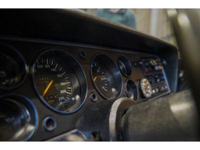 Ford Capri MK3 2,0S sportuitvoering !! ZELDZAAM - <small></small> 9.990 € <small>TTC</small> - #6