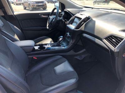 Ford Edge 2.0 TDCI 210CH SPORT I-AWD POWERSHIFT - <small></small> 26.900 € <small>TTC</small> - #10