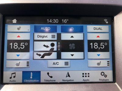 Ford Edge 2.0 TDCI 210CH SPORT I-AWD POWERSHIFT - <small></small> 26.900 € <small>TTC</small> - #18
