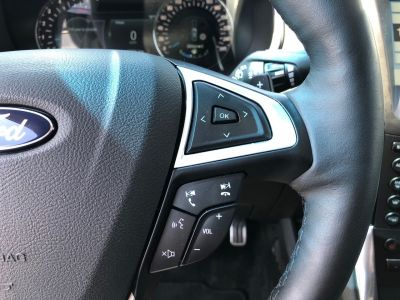 Ford Edge 2.0 TDCI 210CH SPORT I-AWD POWERSHIFT - <small></small> 26.900 € <small>TTC</small> - #19
