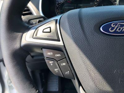 Ford Edge 2.0 TDCI 210CH SPORT I-AWD POWERSHIFT - <small></small> 26.900 € <small>TTC</small> - #20