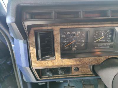 Ford F100 XLT 1982 - <small></small> 22.900 € <small>TTC</small> - #18