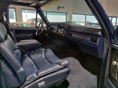 Ford F100 XLT 1982 - <small></small> 22.900 € <small>TTC</small> - #24