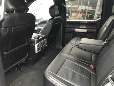 Ford F150 F-150 Lariat 5.0 V8 - <small></small> 67.685 € <small></small> - #10