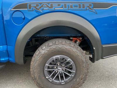 Ford F150 F 150 RAPTOR - <small></small> 99.000 € <small>TTC</small>